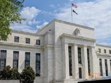 机构点评美联储会议纪要:9月是否大幅降息不好说