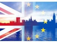 无协议脱欧或成定局 英国央行恐将降息50个基点