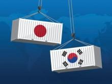 韩拟明年增加近9%财政预算 应对贸易纠纷和外需放缓