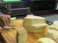 美国对欧盟输美产品加征关税 餐饮业人士:做法很愚蠢
