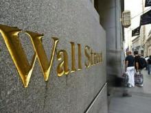 市场观察:华尔街顶级对冲基金更青睐哪些股票?