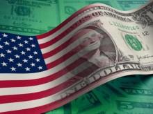经济衰退或在接近 警惕这个预示美国经济衰退的指标