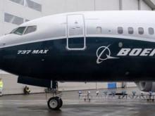 """美媒:飞行员3年前就曾抱怨波音737MAX系统""""非常糟糕"""""""