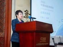 报告预计:2025年中国5G用户将超8亿成全球最大5G市场