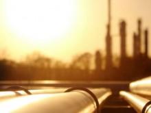 """国家管网的虚与实:""""三桶油""""管道资产难估 股权难分"""