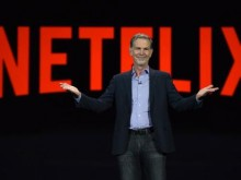 过去十年表现最佳股票盘点:流媒体巨头Netflix称雄