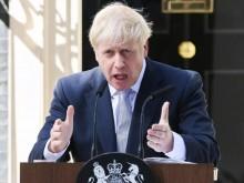 英国大选结果出炉 巴菲特押对宝了!