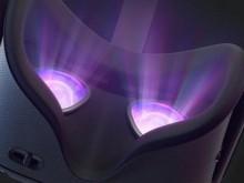 苹果最新AR头盔专利技术曝光:用波导取代显示屏