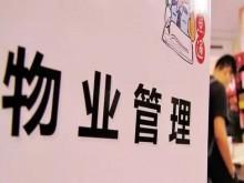 """新大正:董事长王宣与涉黑原股东""""关系""""浮现 纠纷不断显隐忧"""