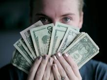 富国基金资产规模重回巅峰 累计分红总额超350亿元