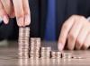指数增强基金突围震荡行情 114只产品近一年平均回报率达22.34%