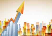 """""""精准补短""""是新一轮资本市场改革突出亮点"""