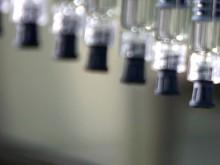 昊海生科:供应商屡被FDA查出问题 下游产品质量存隐忧