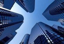 PMI增长回落供给收缩推升通胀 流动性边际收敛带动短端收益率上升