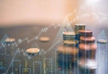 政策发力社融拐点或现 四季度关注成长价值均衡配置