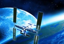 航天宏图携自主PIE系列产品登陆科创板 科研创新成就竞争力
