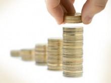 平安基金新债基已开售两天 张恒逾七成在手基金回报率不足5%