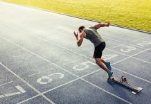 国办:推动体育产业成为国民经济支柱性产业