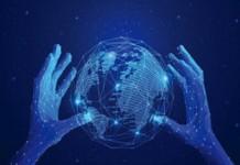 自主创新引领中国移动通信产业腾飞