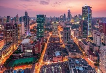 基建投资企稳托底 中国经济韧性增强
