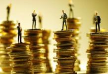 政策多路并进 促金融活水精准滴灌