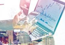 赵争平:资本市场服务脱贫攻坚取得良好成效