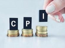 9月CPI同比涨幅升至3% 分析人士:物价短期结构性上涨不会对货币政策形成掣肘