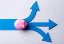 助贷监管全面收紧 严控资质和资金流向