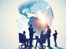 国务院:加快打造市场化法治化国际化营商环境
