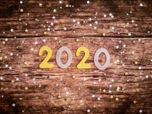 年度献词:对未来的慷慨 是将一切都献给现在