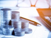 安昀1只5月发行新基累计净值增长率告负 长信基金为其再发混基
