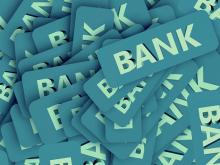 开放银行成未来发展趋势邮储银行与互联网企业共商金融与科技深度融合
