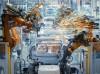 制造业PMI时隔6个月重回扩张区间 经济显露企稳迹象