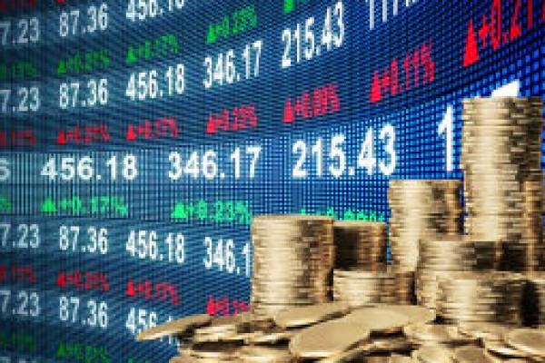 两市融资余额创近8个月新高 杠杆资金首选科技和传媒