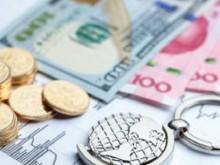 东方基金推出新债基 刘长俊1只任职逾一年产品净值下跌1.36%