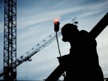 超常规举措出台释放稳增长信号 多地重大项目总投资逾11万元