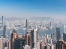 香港推出逾千亿港元纾解民困 港交所2019年IPO集资额登顶