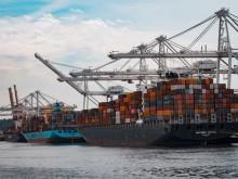 专家称疫情影响外贸进出口系暂时的 海关总署再支招降低通关成本