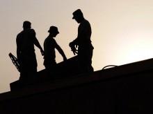 助力企业复工复产 多地财政补贴小微企业买保险