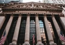 美股触发史上第二次熔断 全球金融市场巨震