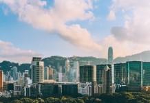 关于延迟业绩公布措施 香港会计界呼吁两机构再作考虑