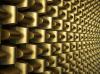 一季度全国黄金消费量同比下降48.2%