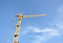 5月22日个股消息:中国建筑近期获得281亿元重大项目