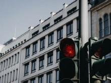 研究 | 长华股份下游遇冷客户产销双降 高管曾供职客户股东业务独立性存疑