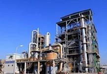 """江天化学:在建工程建设逾3年未完工 募投项目或系旧项目""""拆分"""""""