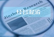 研究 | 创尔生物为零人关联公司创收上千万元 子公司经营混淆独立性存疑