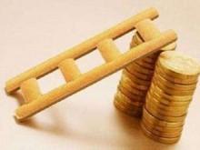 泰康资产发新混合-FOF基金 潘漪任职同类产品近1年涨幅不敌同类平均