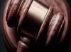 法规明确上市公司人员独立性要求 高管兼职系监管焦点
