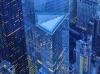 四种情形被列为财务内控不规范 上市审核关注真实交易背景