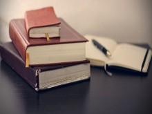 """多条法规为审计独立性""""护航"""" 强调签字注册会计师定期轮换制度"""